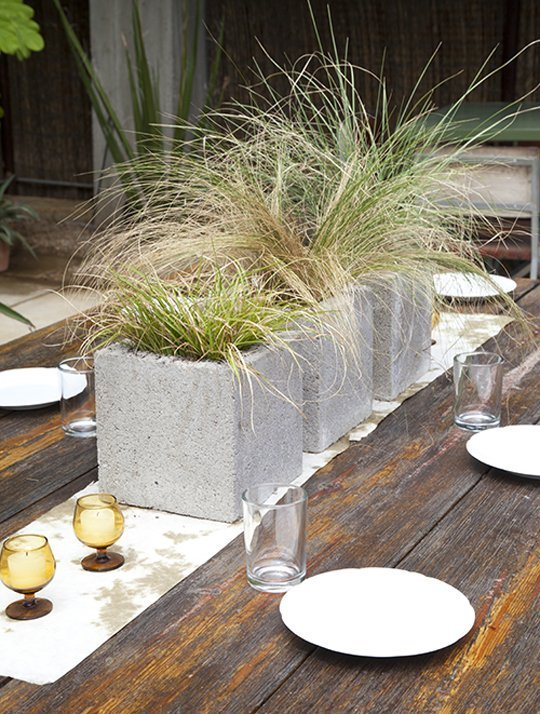 10 ideas brick home decorating (10)