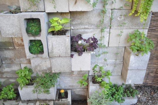 10 ideas brick home decorating (2)