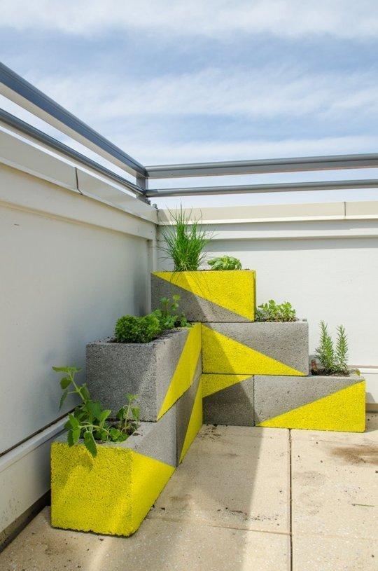 10 ideas brick home decorating (4)