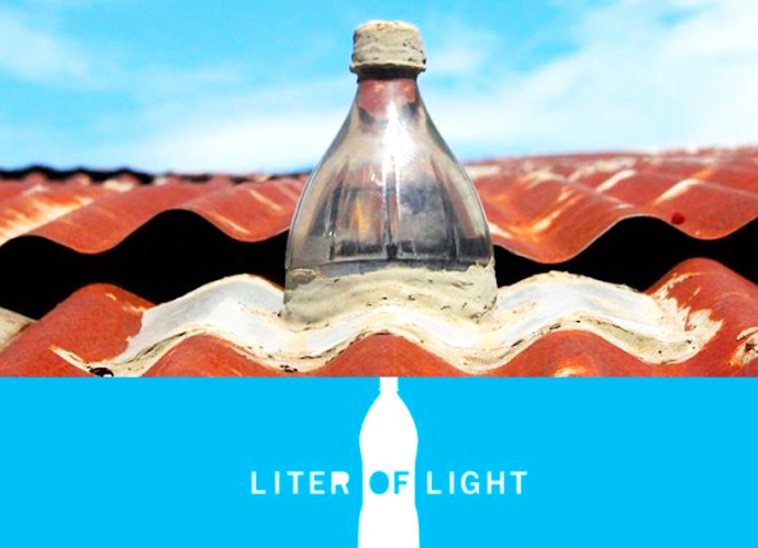 1_liter_of_light_project_png1d