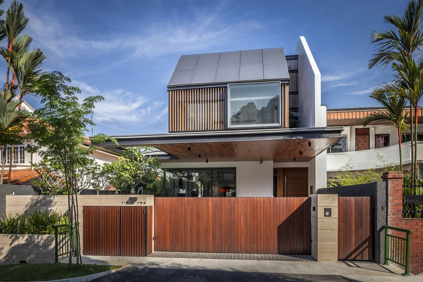Far-Sight-House-01-850x566