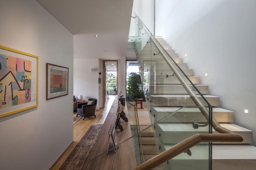 Far-Sight-House-13-850x566