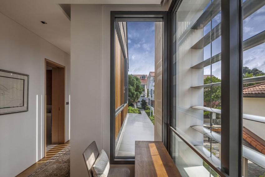 Far-Sight-House-16-850x566