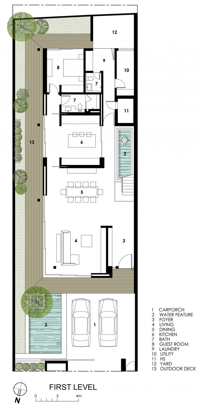 Far-Sight-House-18-696x1400