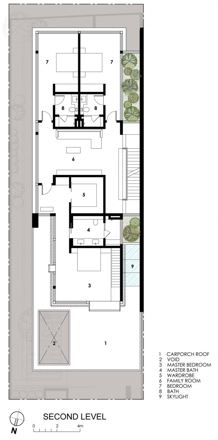 Far-Sight-House-19-695x1400