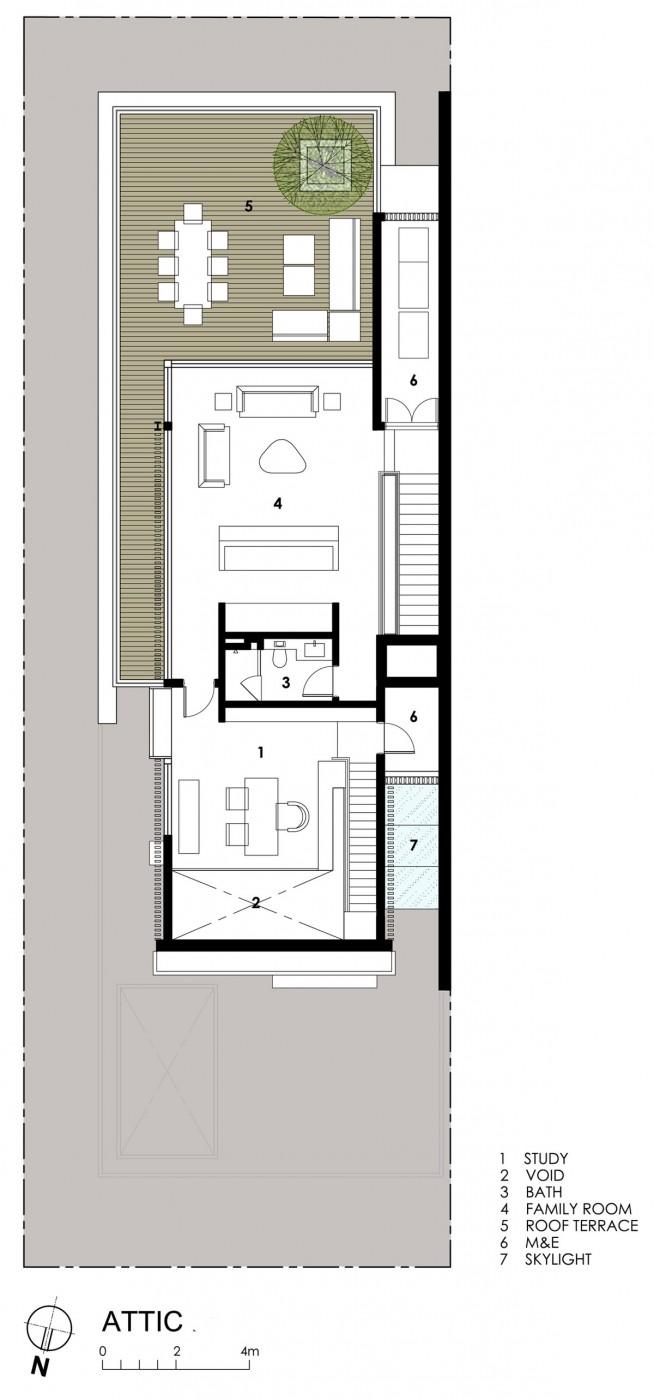 Far-Sight-House-20-654x1400