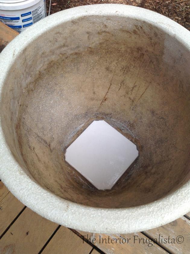 Fountain-(9)