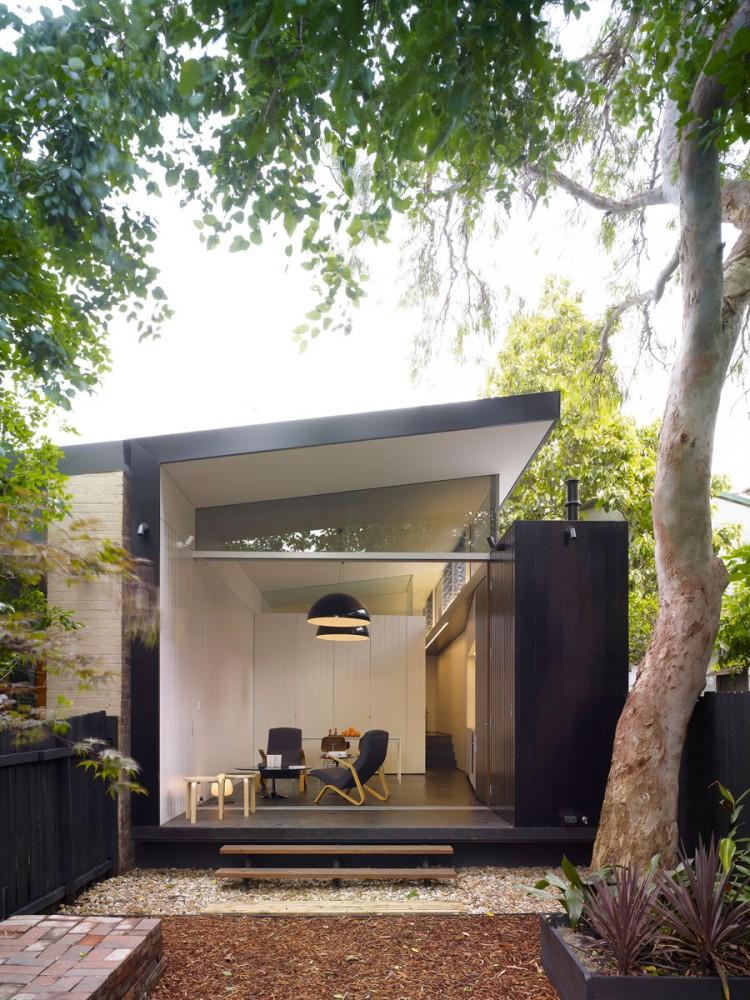 Haines-House-01-750x1000
