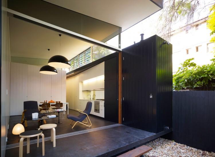 Haines-House-02-1-750x550