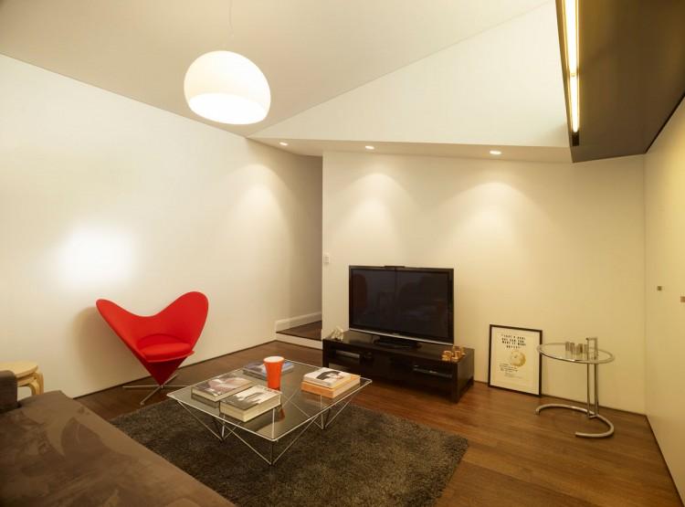 Haines-House-10-1-750x555