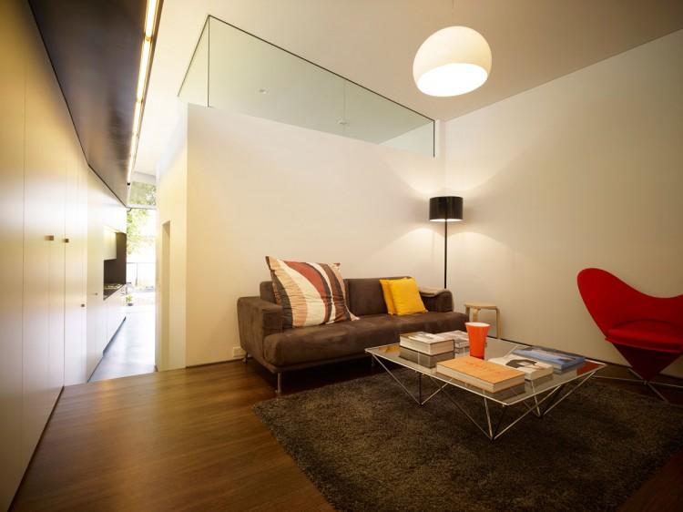 Haines-House-10-750x562
