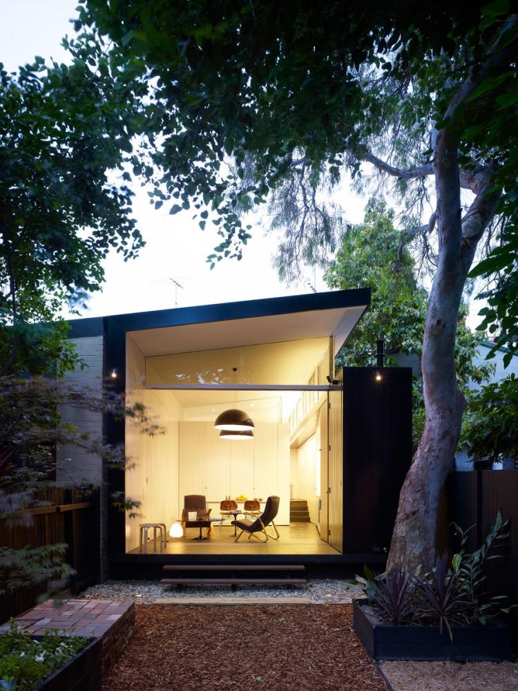 Haines-House-23-750x1000