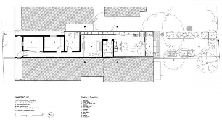 Haines-House-31-750x415