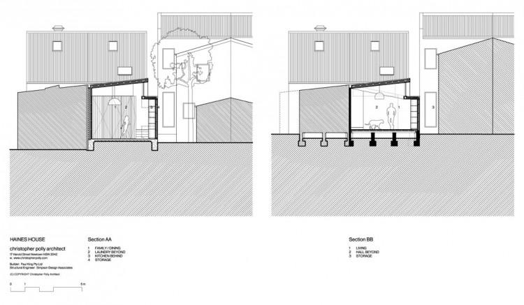 Haines-House-33-750x437