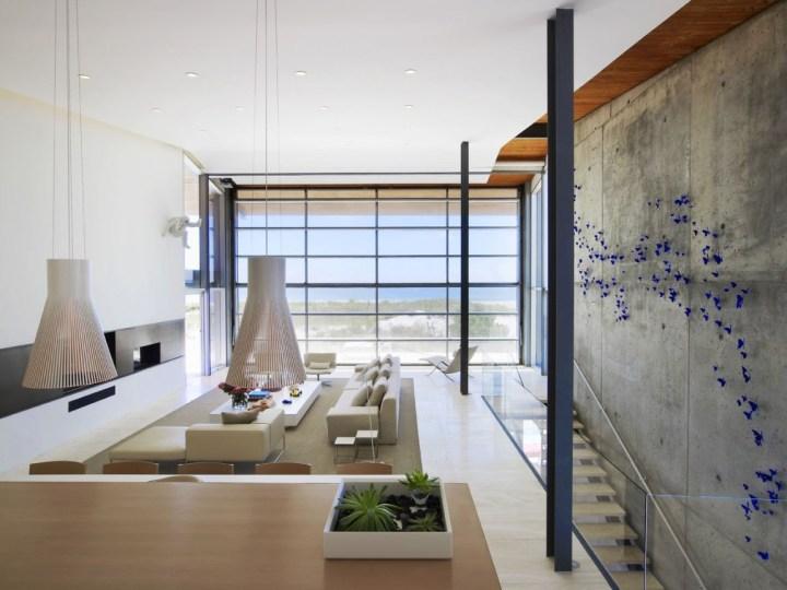 Inspiring-interior
