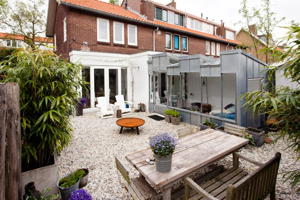 Renovation-dutch-1930s-house-05