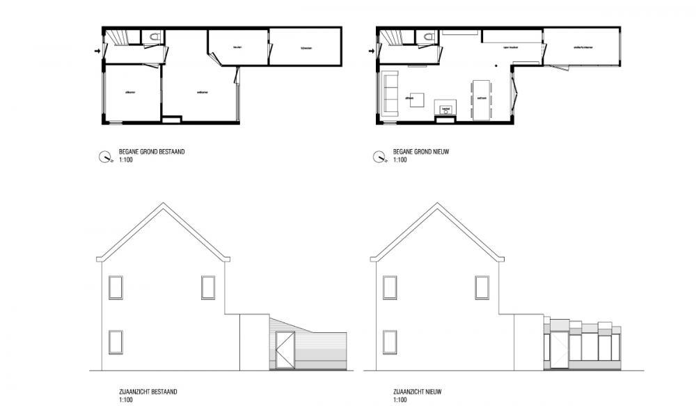 Renovation-dutch-1930s-house-08