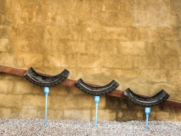 TYIN-Bamboo-Library-And-Bath-House-Thailand-Tak-1 (11)