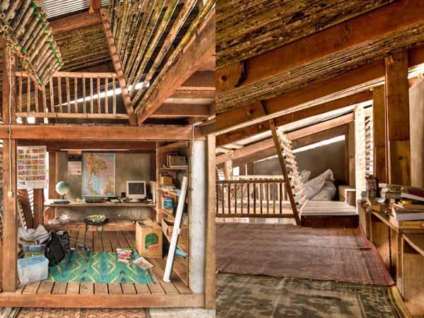 TYIN-Bamboo-Library-And-Bath-House-Thailand-Tak-1 (3)