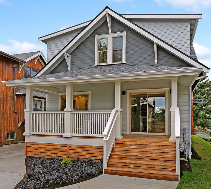 american cottage two storey four bedrooms (22)