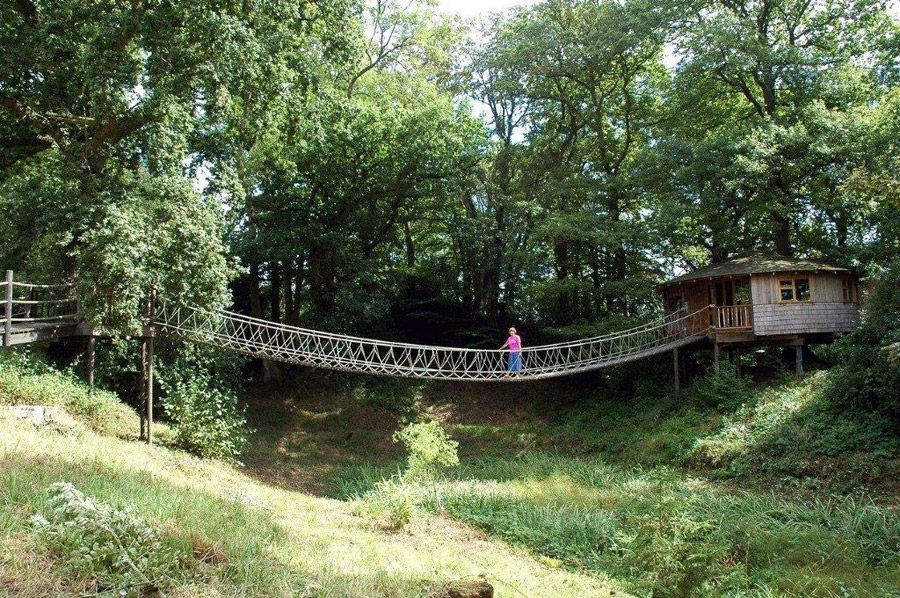 bensfield-treehouse-5