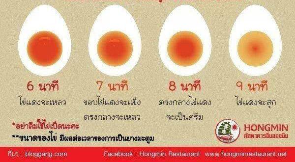 boiled-egg3