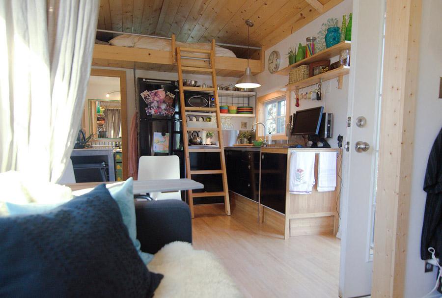 box house mini compact idea (2)