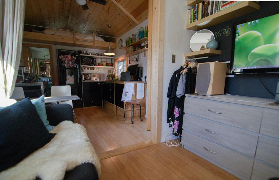 box house mini compact idea (4)
