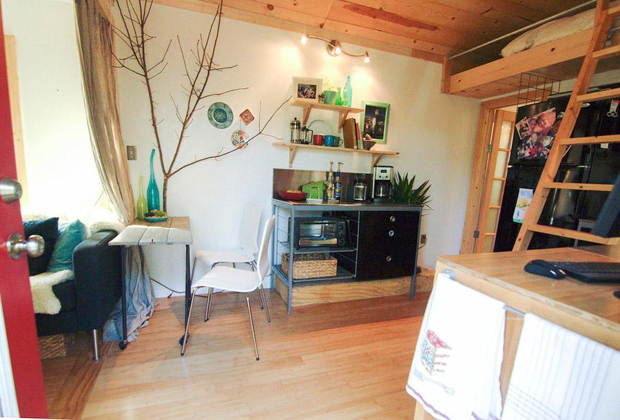 box house mini compact idea (5)