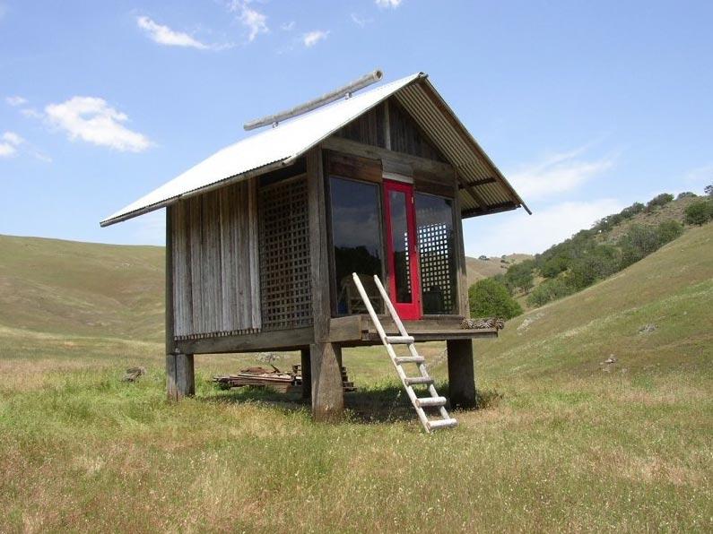 california-sleeping-cabin-1