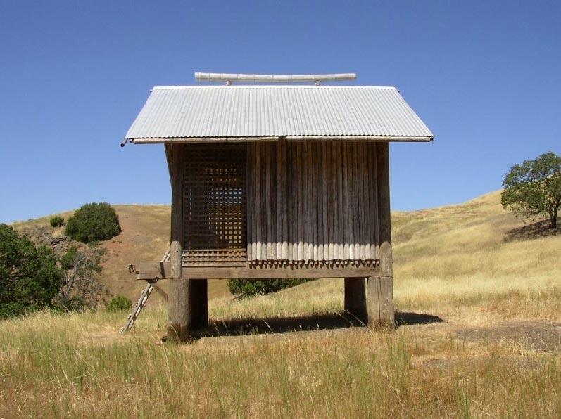 california-sleeping-cabin-5