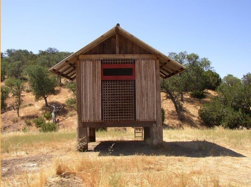 california-sleeping-cabin-7