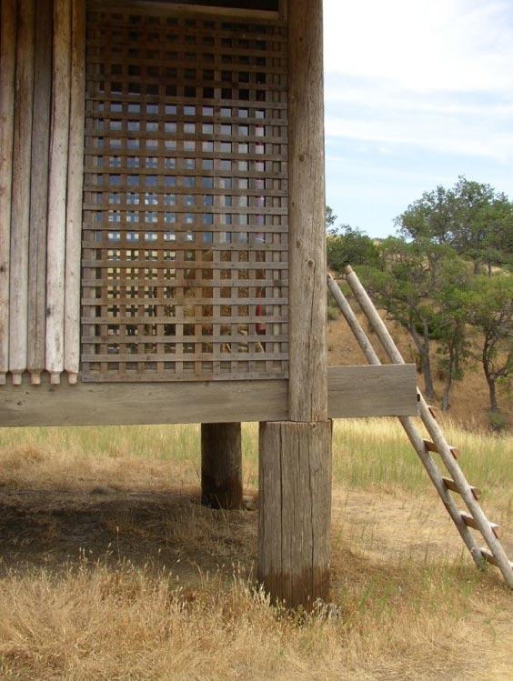 california-sleeping-cabin-9