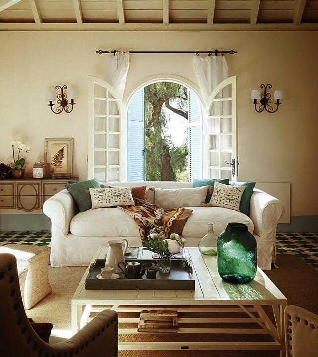 casa-cu-design-primavaratic