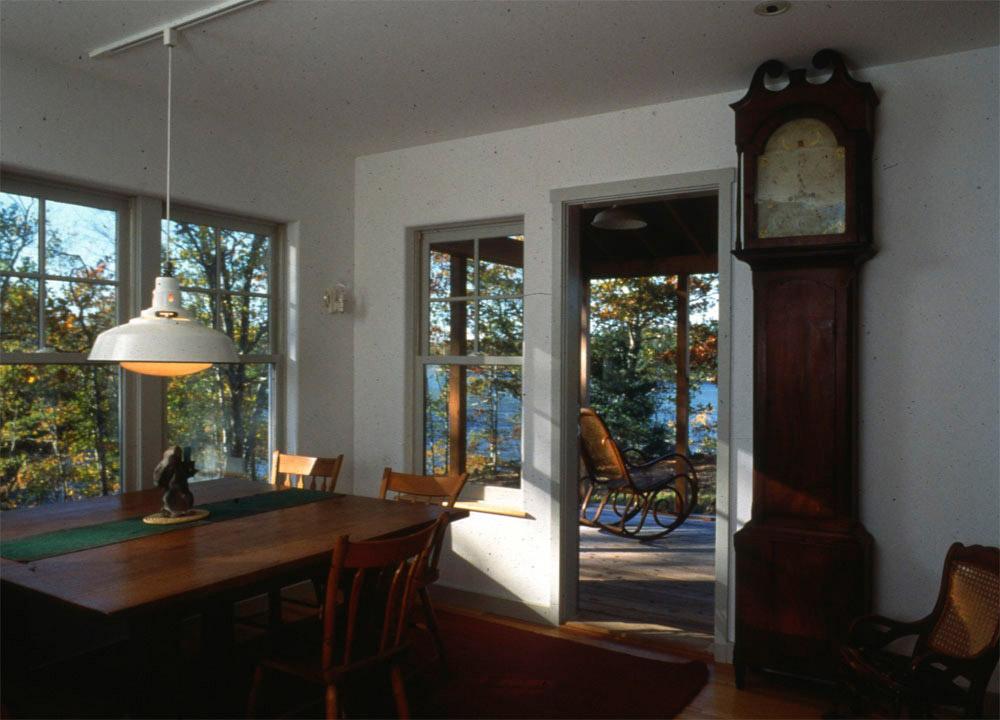 cedar-peninsula-cottage-3
