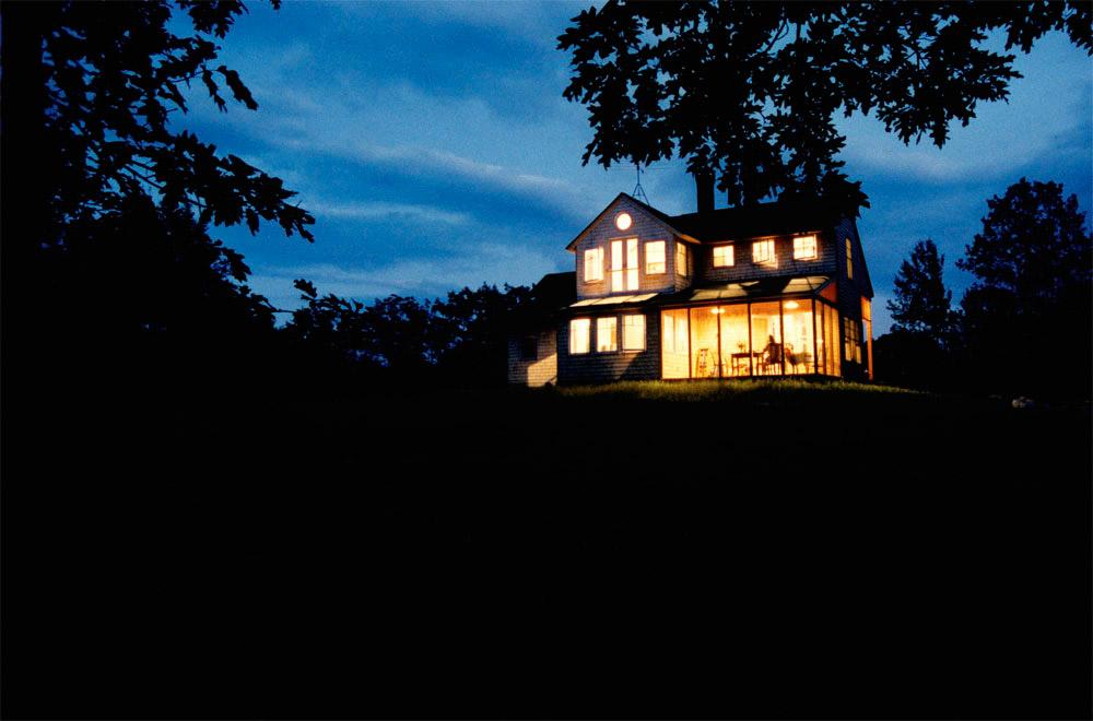 cedar-peninsula-cottage-8