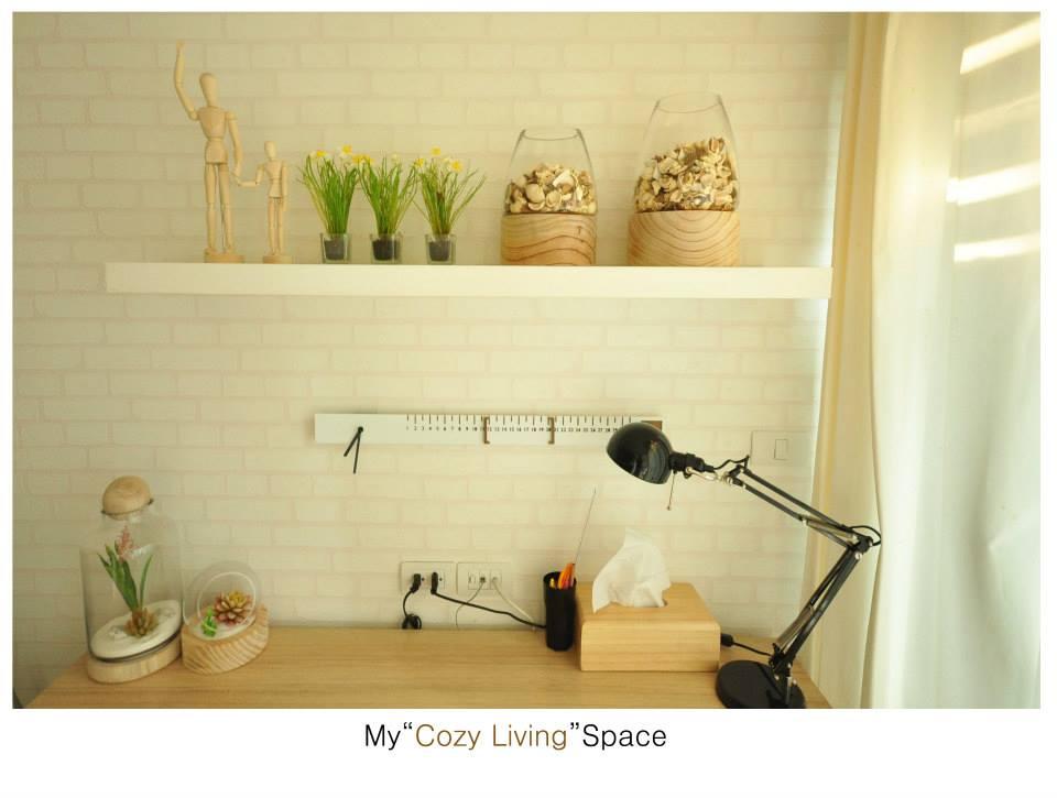 condominium decorating japanese modeen idea (15)