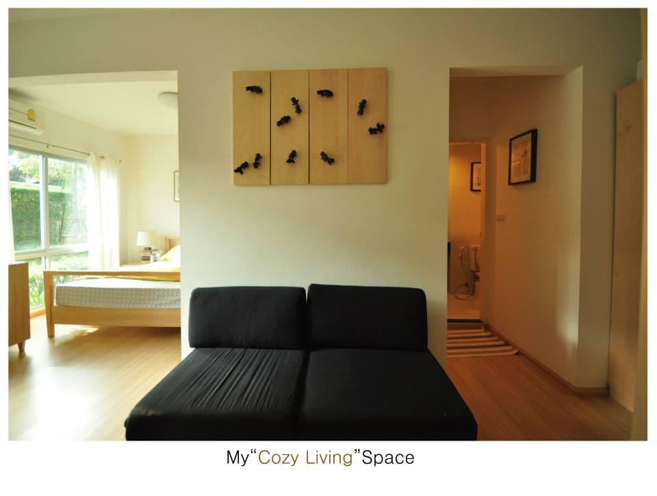 condominium decorating japanese modeen idea (16)