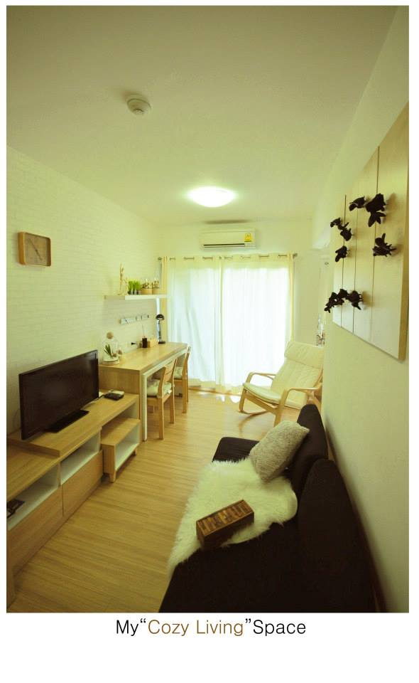 condominium decorating japanese modeen idea (17)
