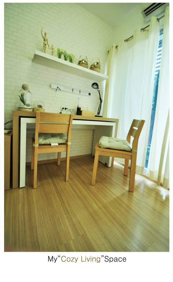 condominium decorating japanese modeen idea (18)