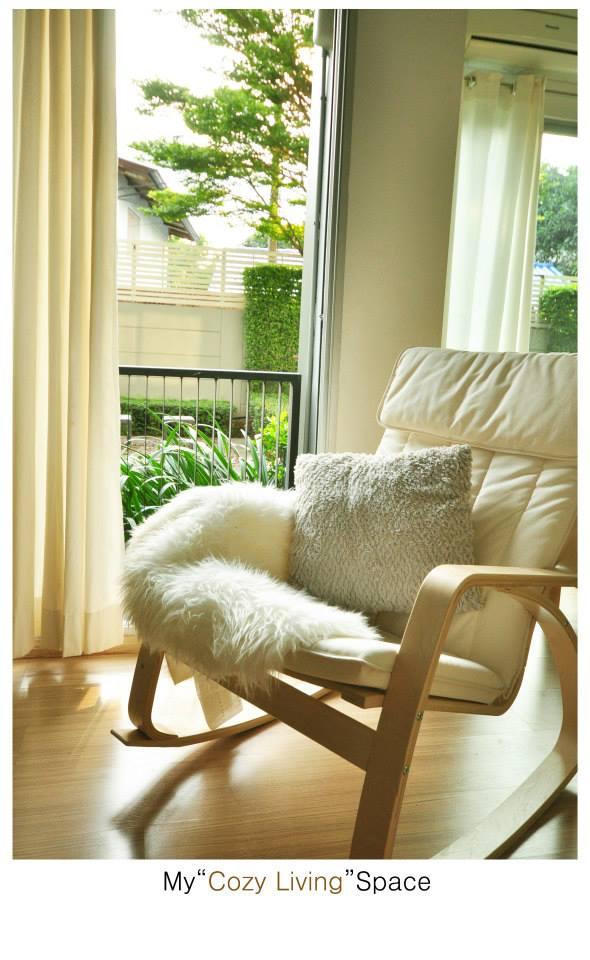 condominium decorating japanese modeen idea (19)