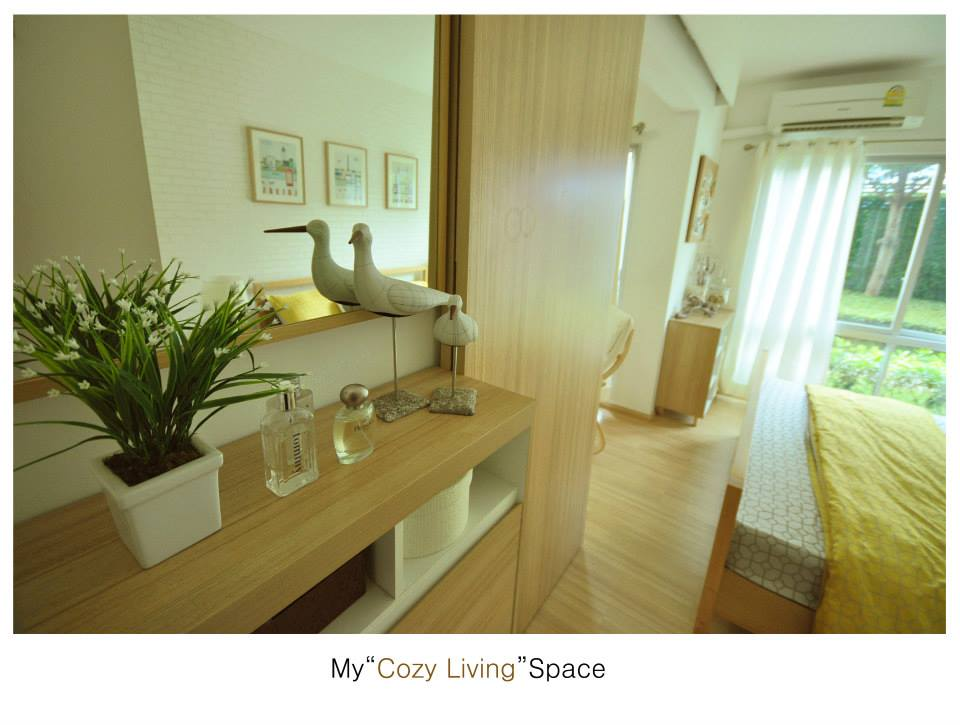 condominium decorating japanese modeen idea (20)