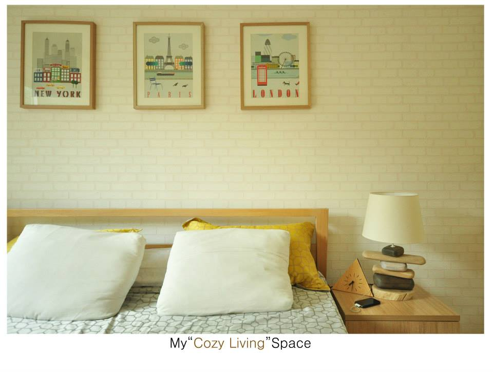 condominium decorating japanese modeen idea (21)