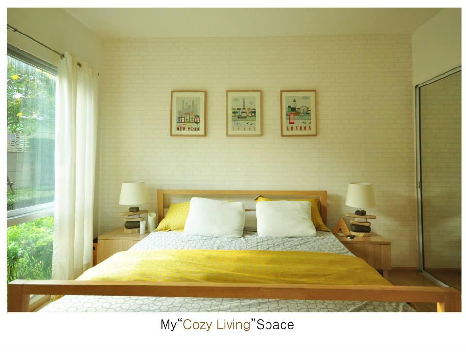 condominium decorating japanese modeen idea (22)