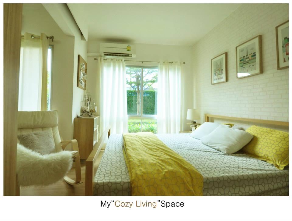 condominium decorating japanese modeen idea (23)