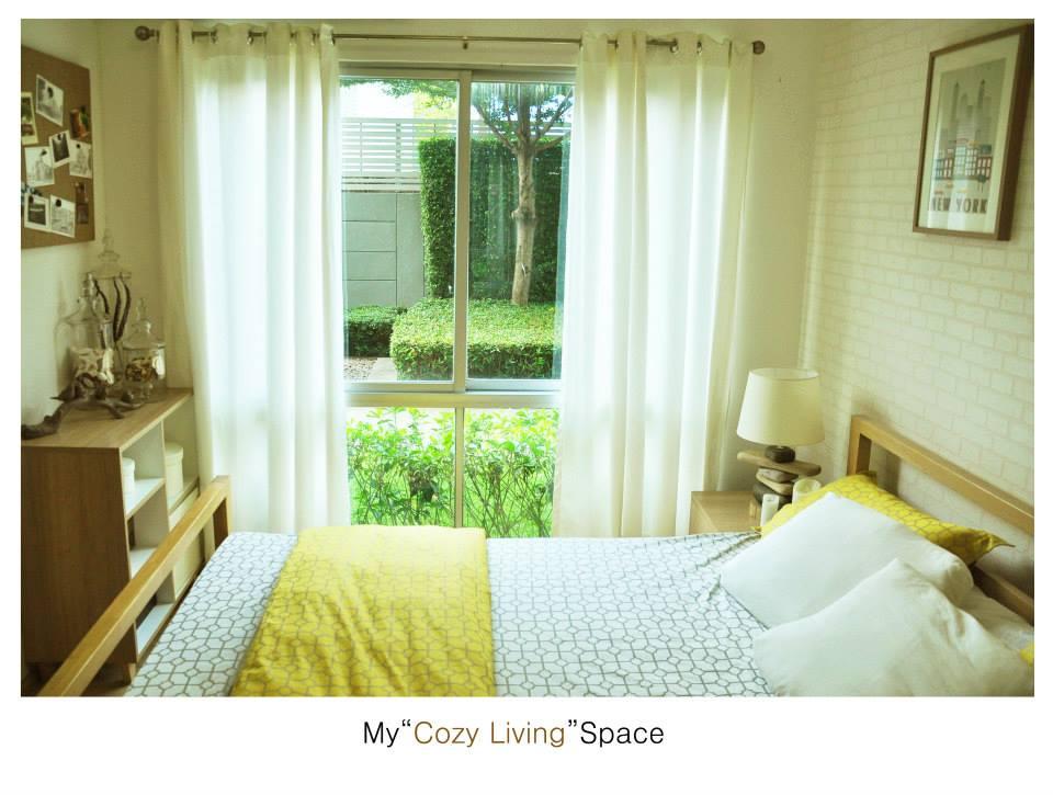 condominium decorating japanese modeen idea (24)