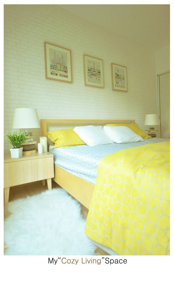 condominium decorating japanese modeen idea (25)