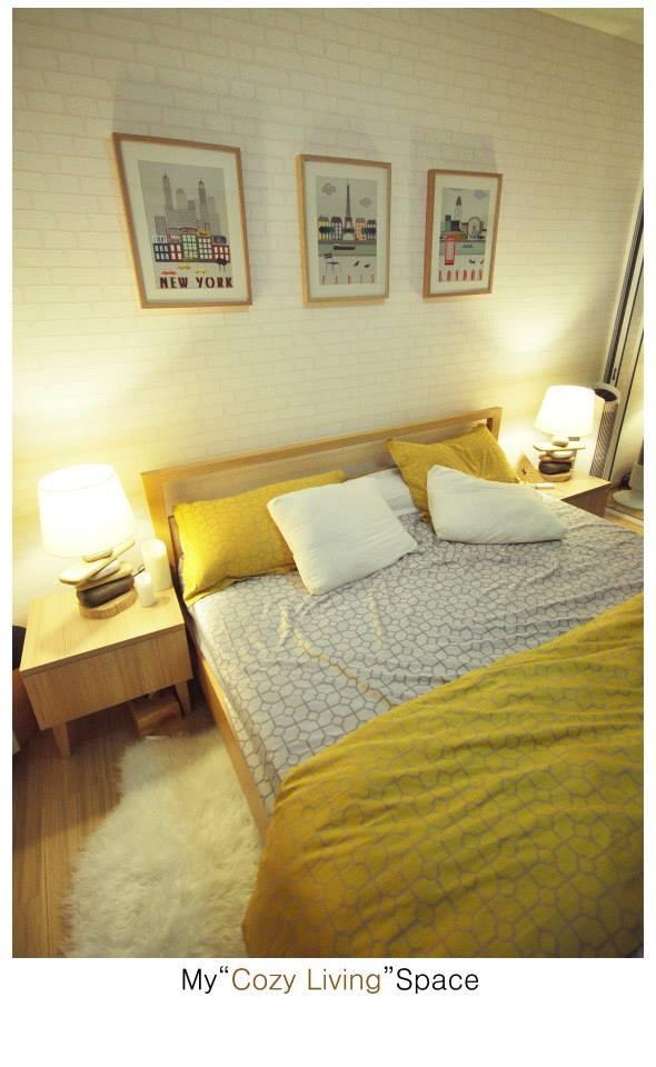 condominium decorating japanese modeen idea (26)