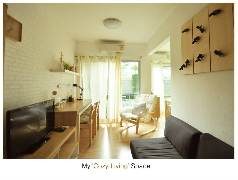 condominium decorating japanese modeen idea (32)