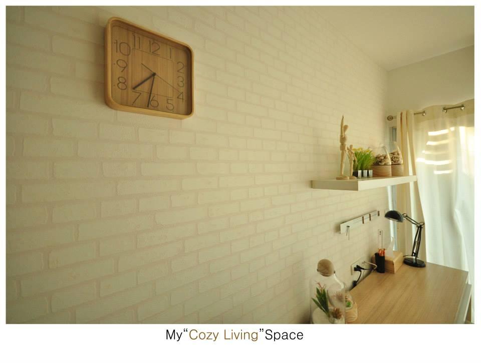 condominium decorating japanese modeen idea (5)